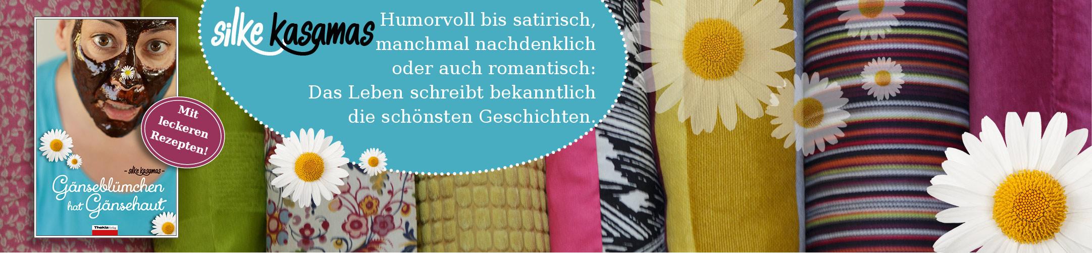 Thekla Verlag